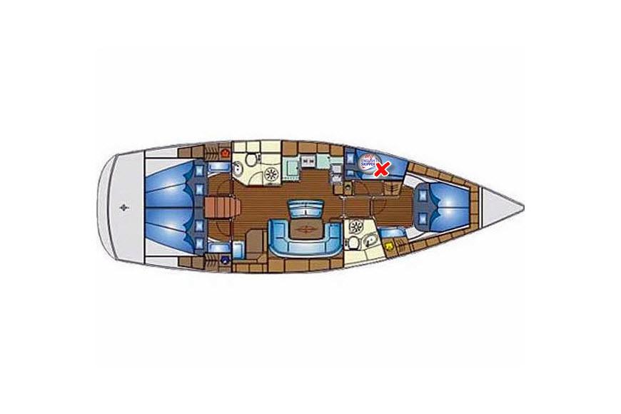 bavaria-46-3
