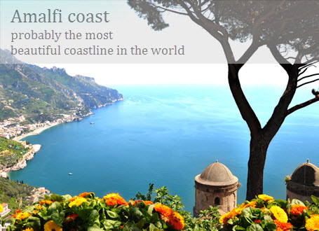 Amalfi-coast-probably-the-most-beautiful-coastline-in-the-world