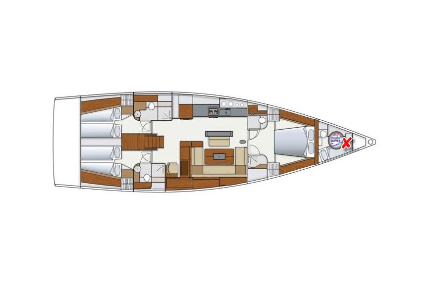 hanse-575-2