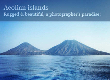aeolian-islands-rugged-beautiful-photographer-paradise