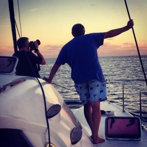 Aeolean Islands - A photographer's paradise