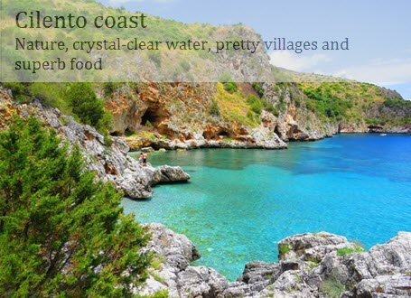 cilento-coast-nature-crystal-clear-water-pretty-villages