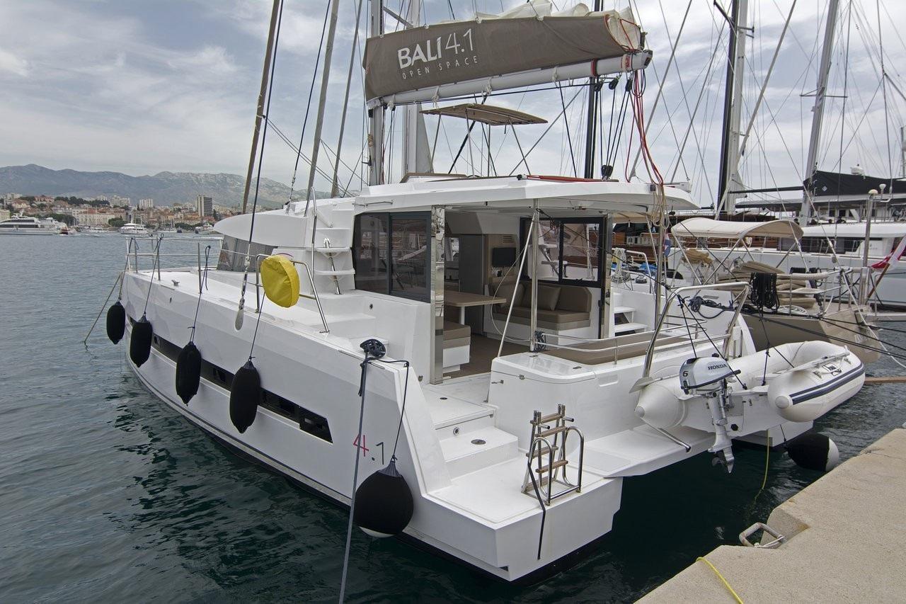bali-41